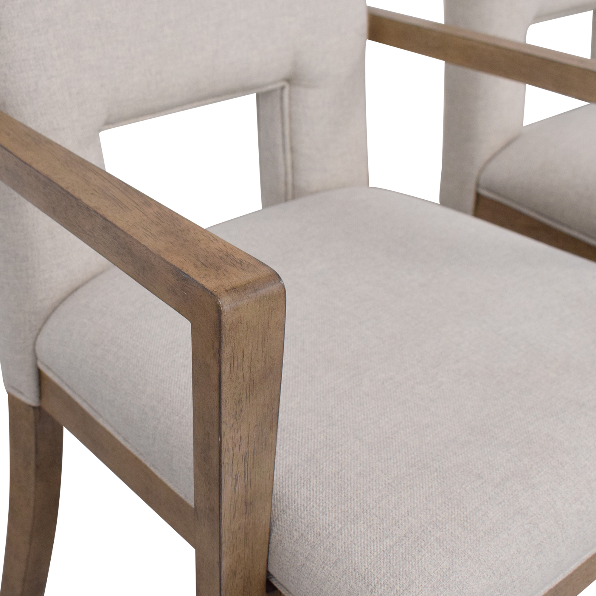 buy Macy's Altair Dining Chairs Macy's