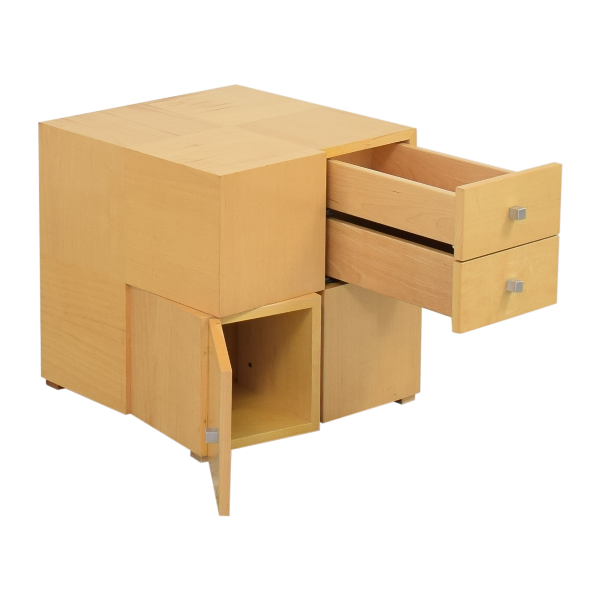 buy Antoine Proulx End Bedside Table Antoine Proulx End Tables