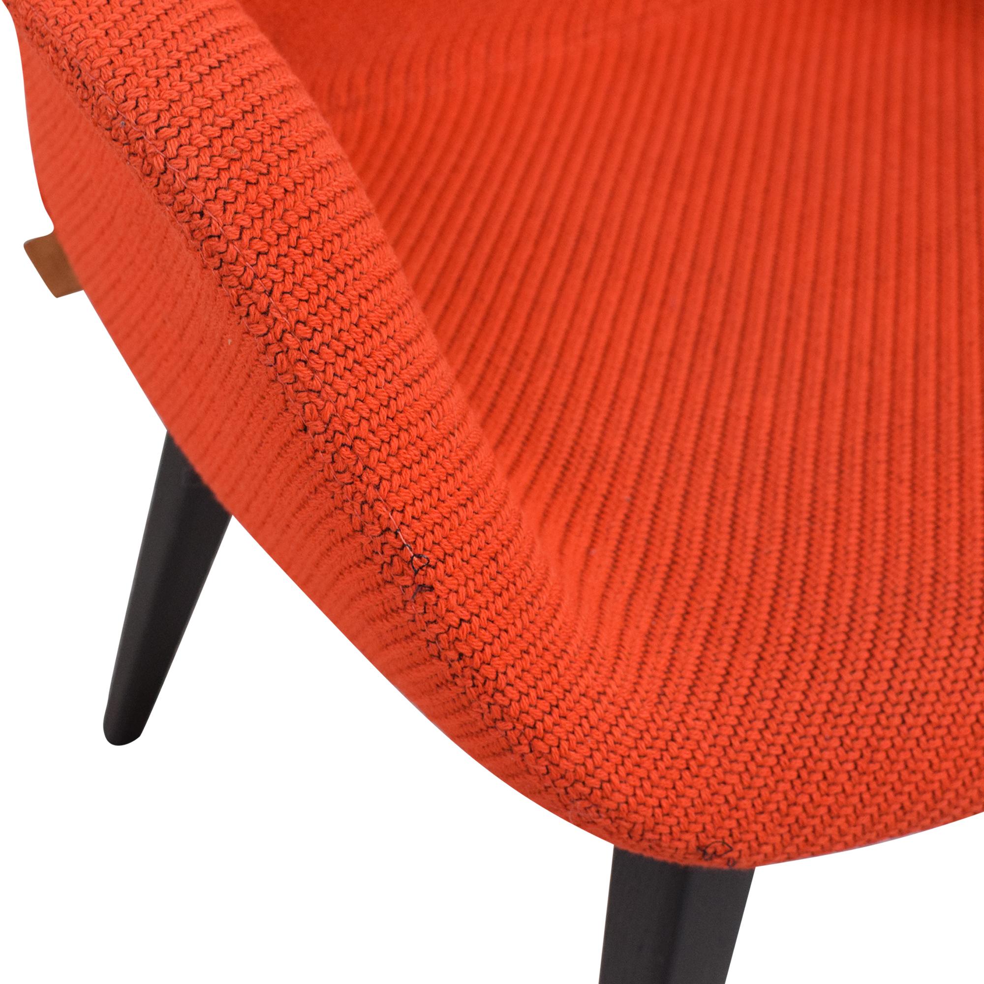 buy Koleksiyon Halia Arm Chair Koleksiyon Chairs