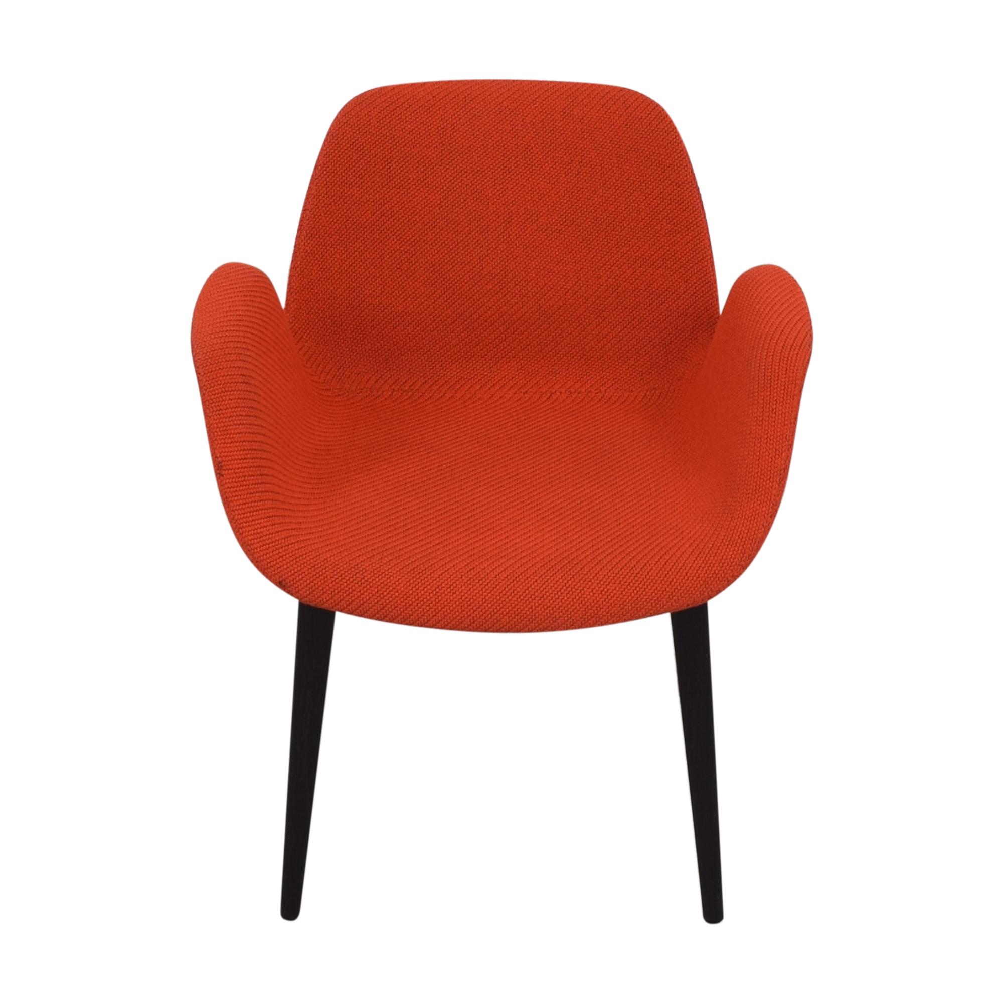 Koleksiyon Koleksiyon Halia Arm Chair discount