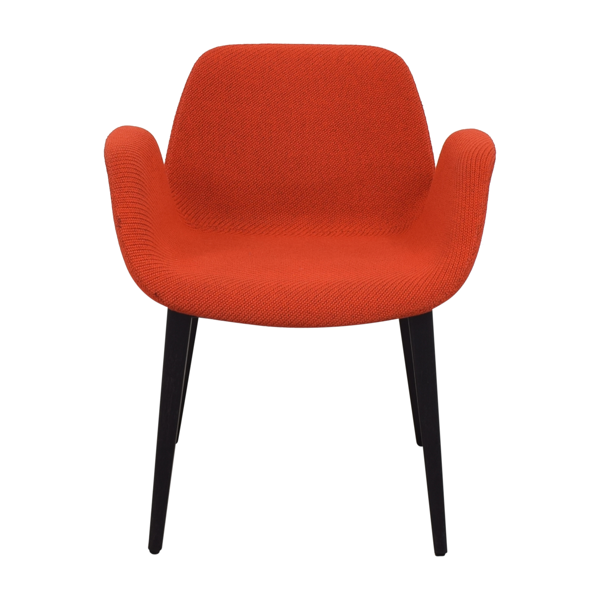 Koleksiyon Halia Arm Chair / Chairs