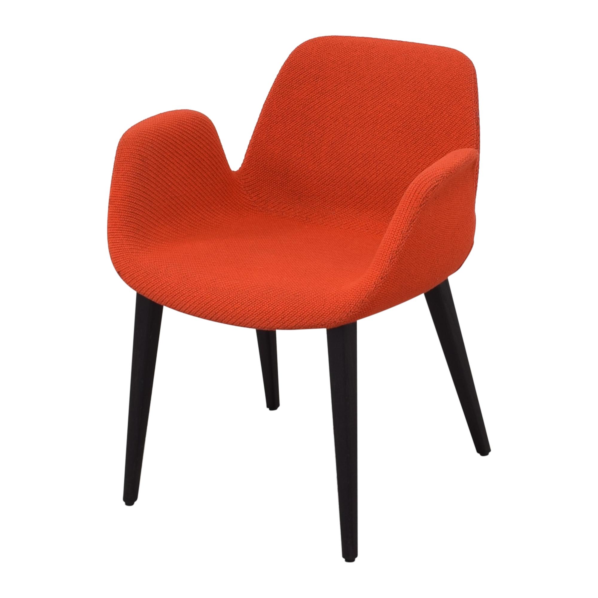 Koleksiyon Koleksiyon Halia Arm Chair Chairs