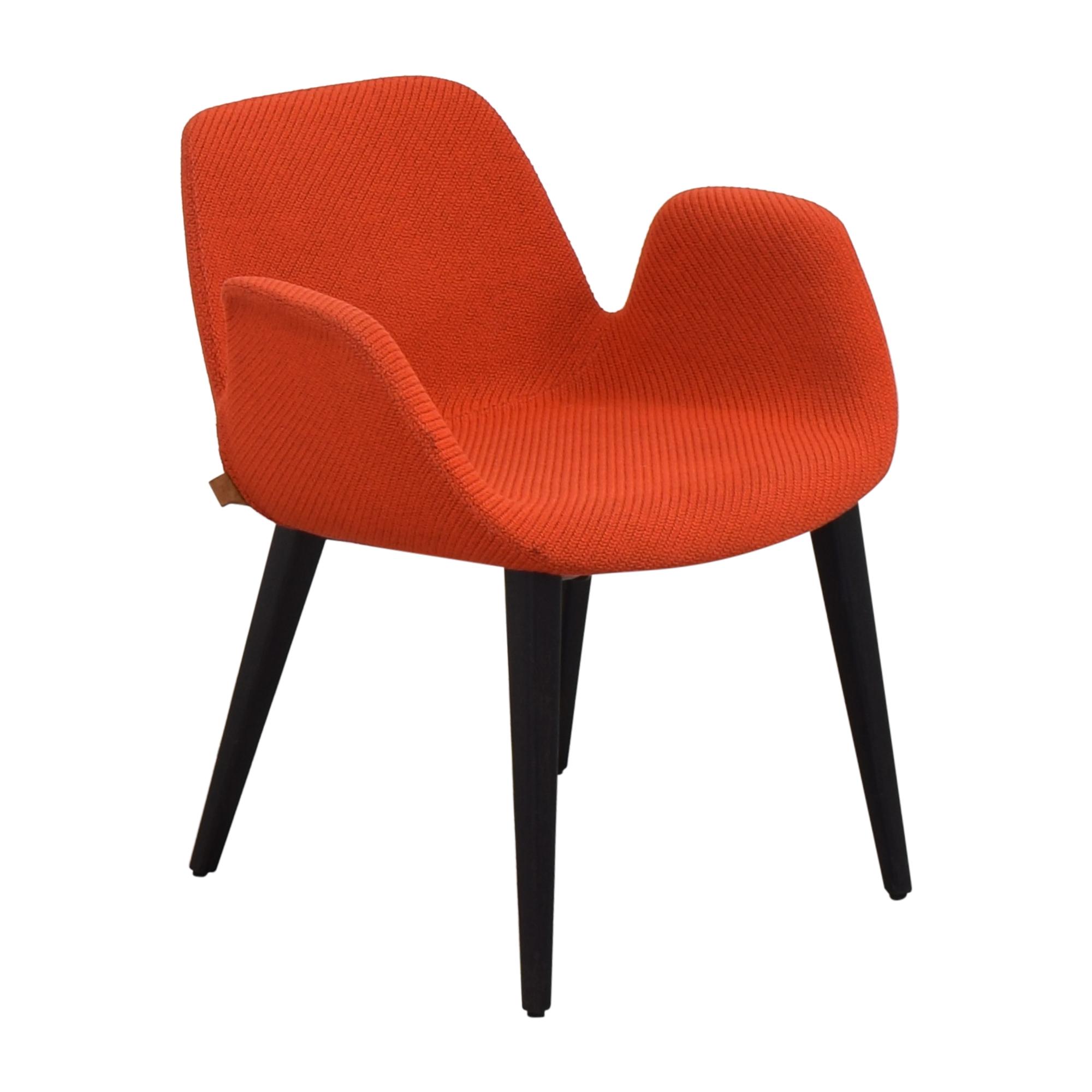 Koleksiyon Koleksiyon Halia Arm Chair used