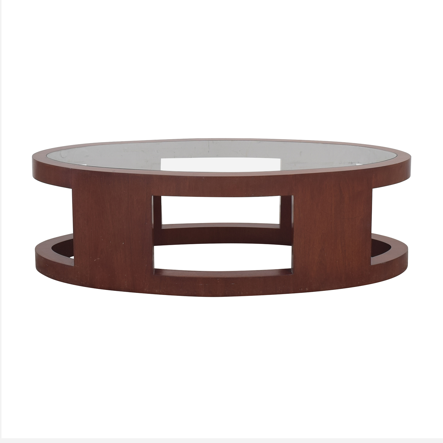 buy Oval Coffee Table  Coffee Tables