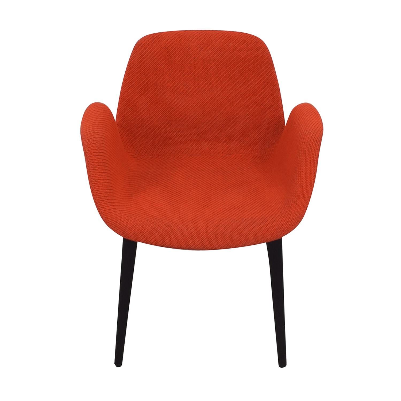 Koleksiyon Halia Arm Chair / Accent Chairs