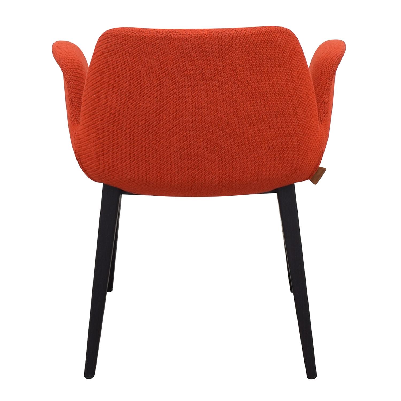 buy Koleksiyon Halia Arm Chair Koleksiyon Accent Chairs