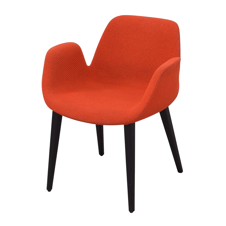 Koleksiyon Koleksiyon Halia Arm Chair