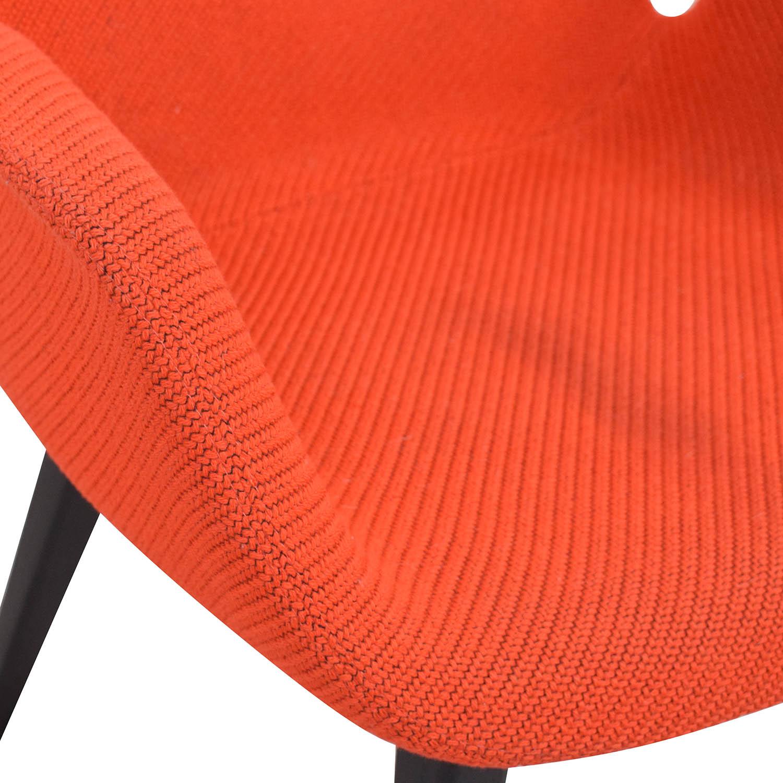 Koleksiyon Koleksiyon Halia Arm Chair for sale