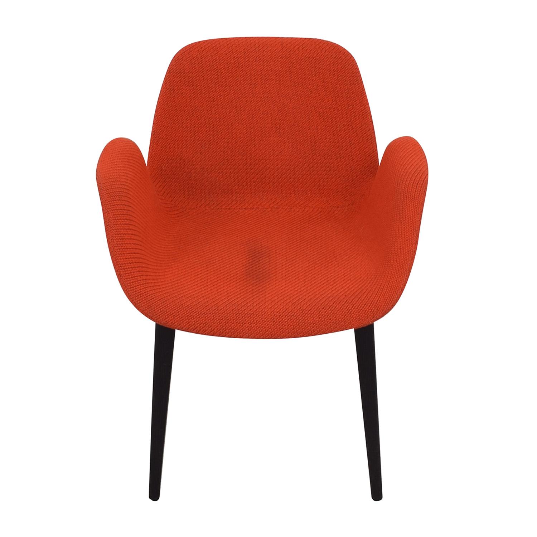 Koleksiyon Koleksiyon Halia Arm Chair on sale