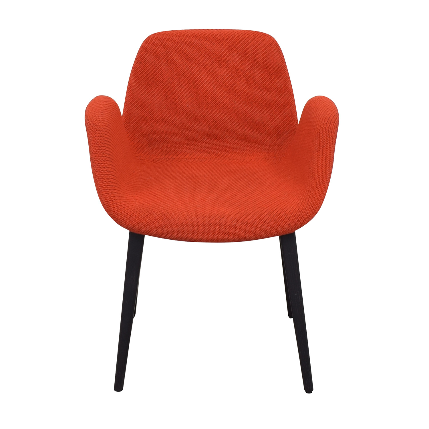 buy Koleksiyon Koleksiyon Halia Arm Chair online