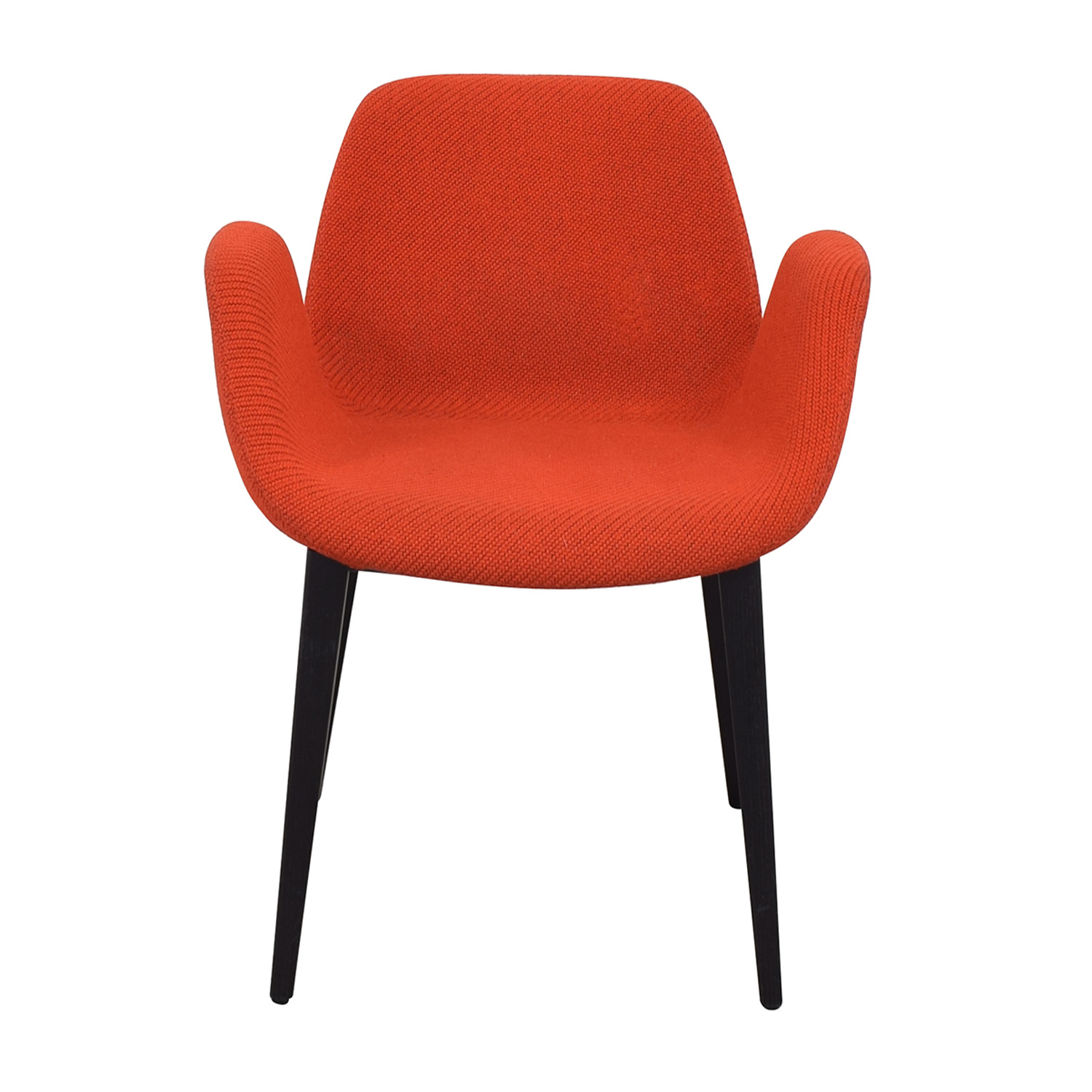 Koleksiyon Halia Arm Chair sale