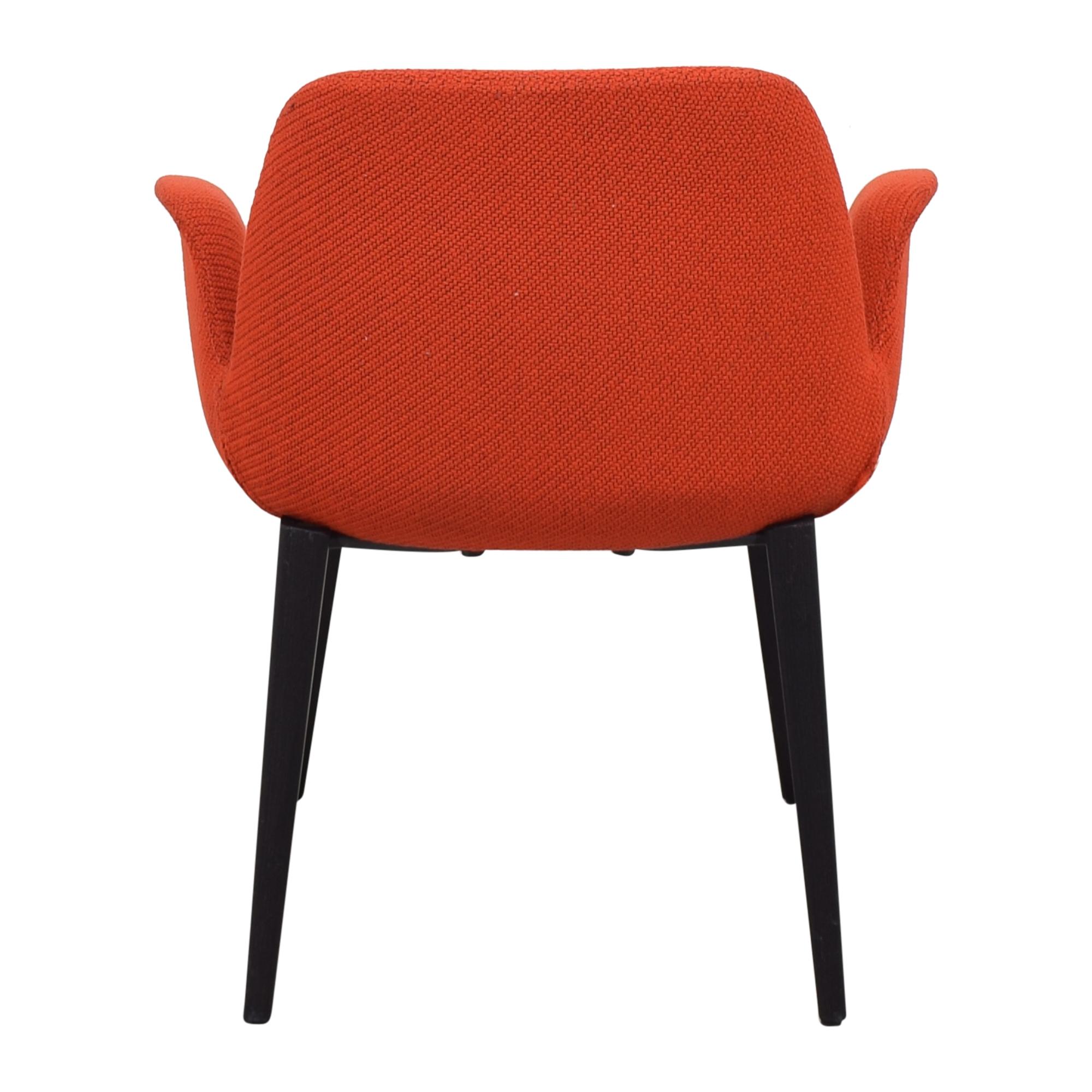 Koleksiyon Halia Arm Chair sale
