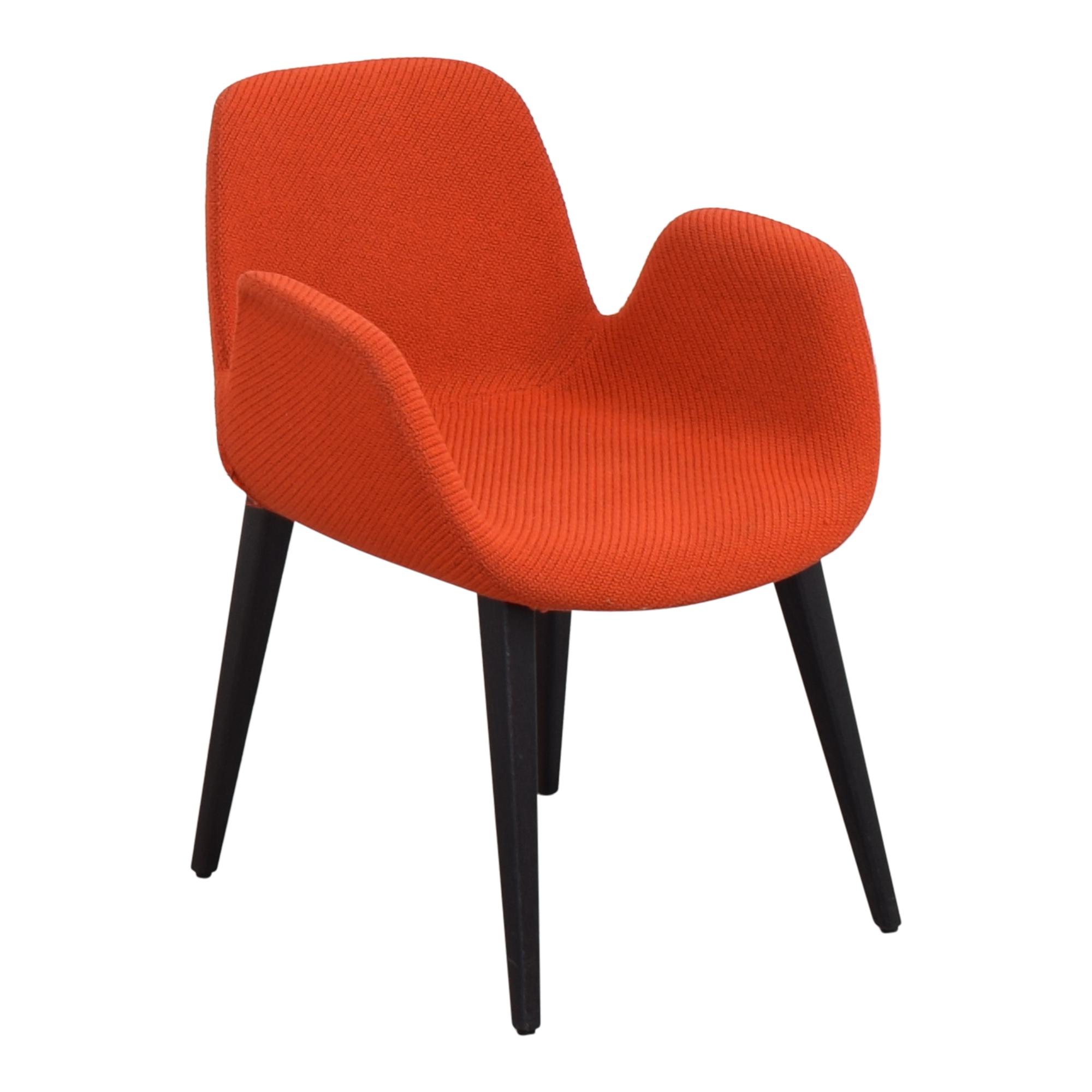 Koleksiyon Koleksiyon Halia Arm Chair price