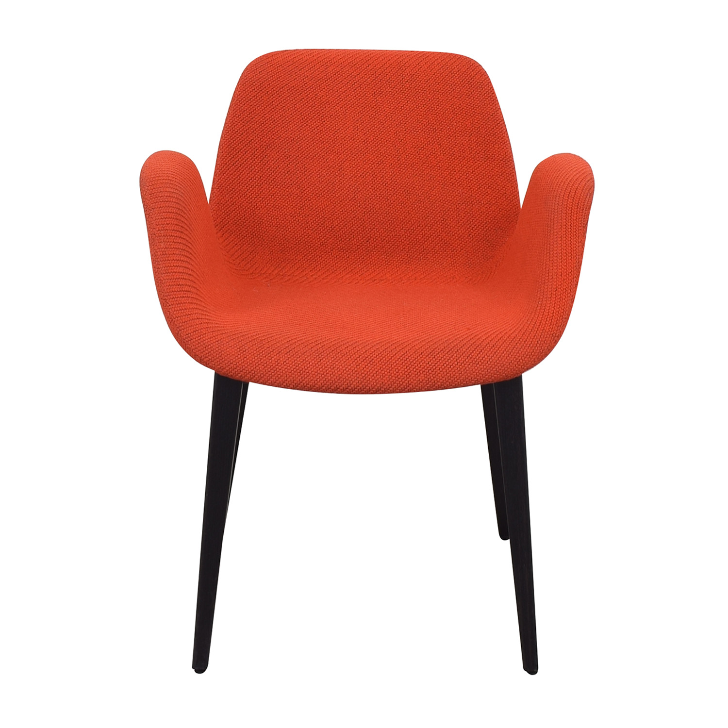 Koleksiyon Koleksiyon Halia Arm Chair Chairs