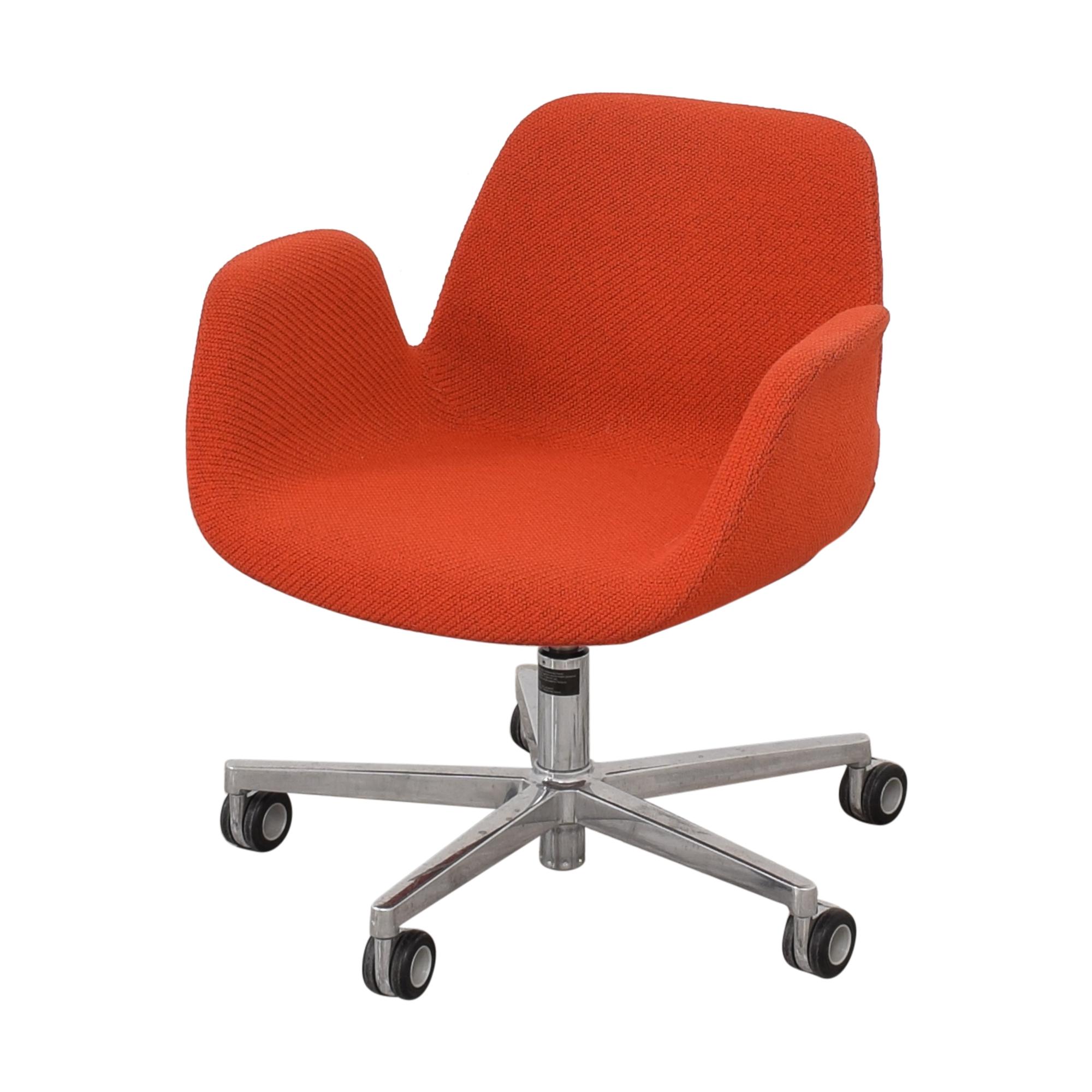 Koleksiyon Koleksiyon Halia Chair used