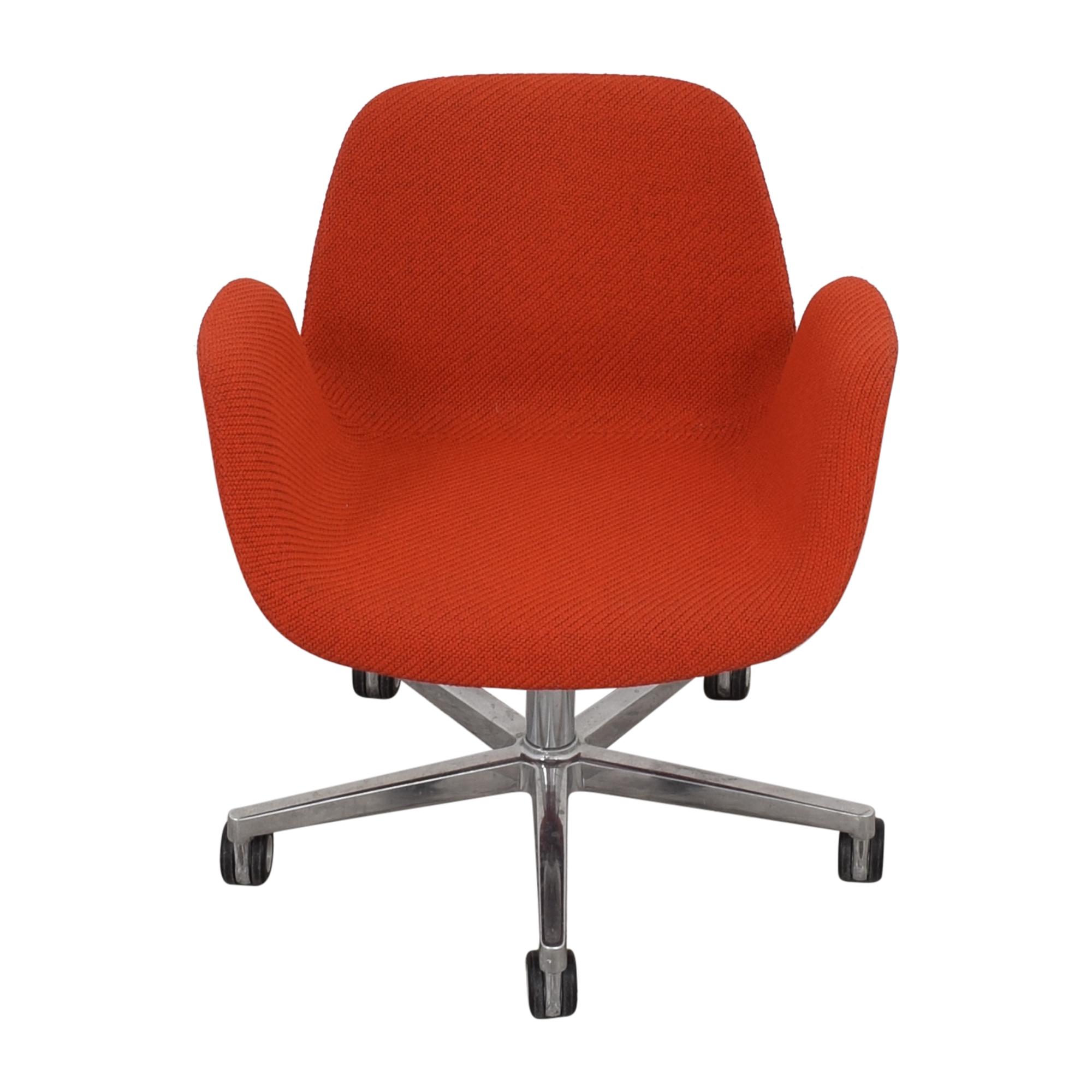 Koleksiyon Koleksiyon Halia Chair on sale