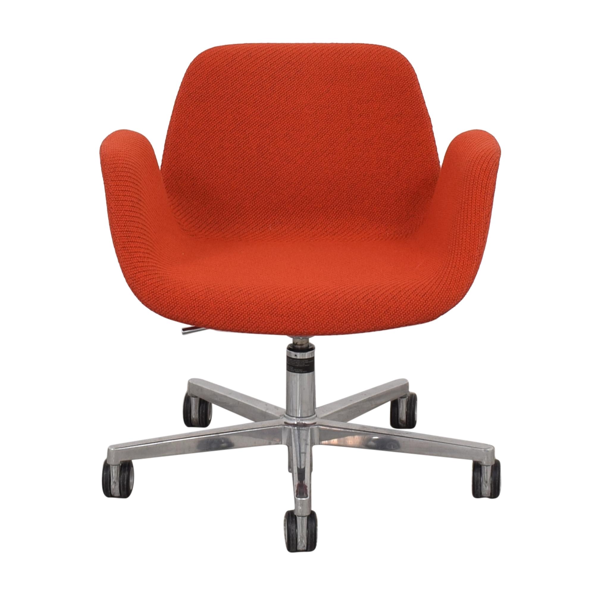Koleksiyon Koleksiyon Halia Chair discount