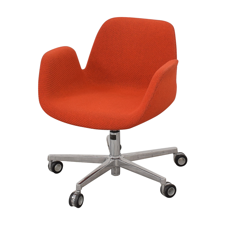 Koleksiyon Halia Chair / Home Office Chairs