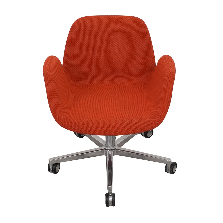 buy Koleksiyon Halia Chair Koleksiyon Chairs