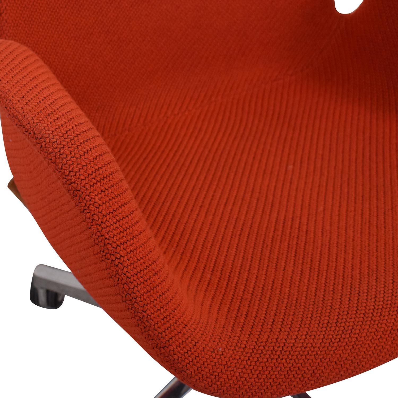 Koleksiyon Koleksiyon Halia Chair