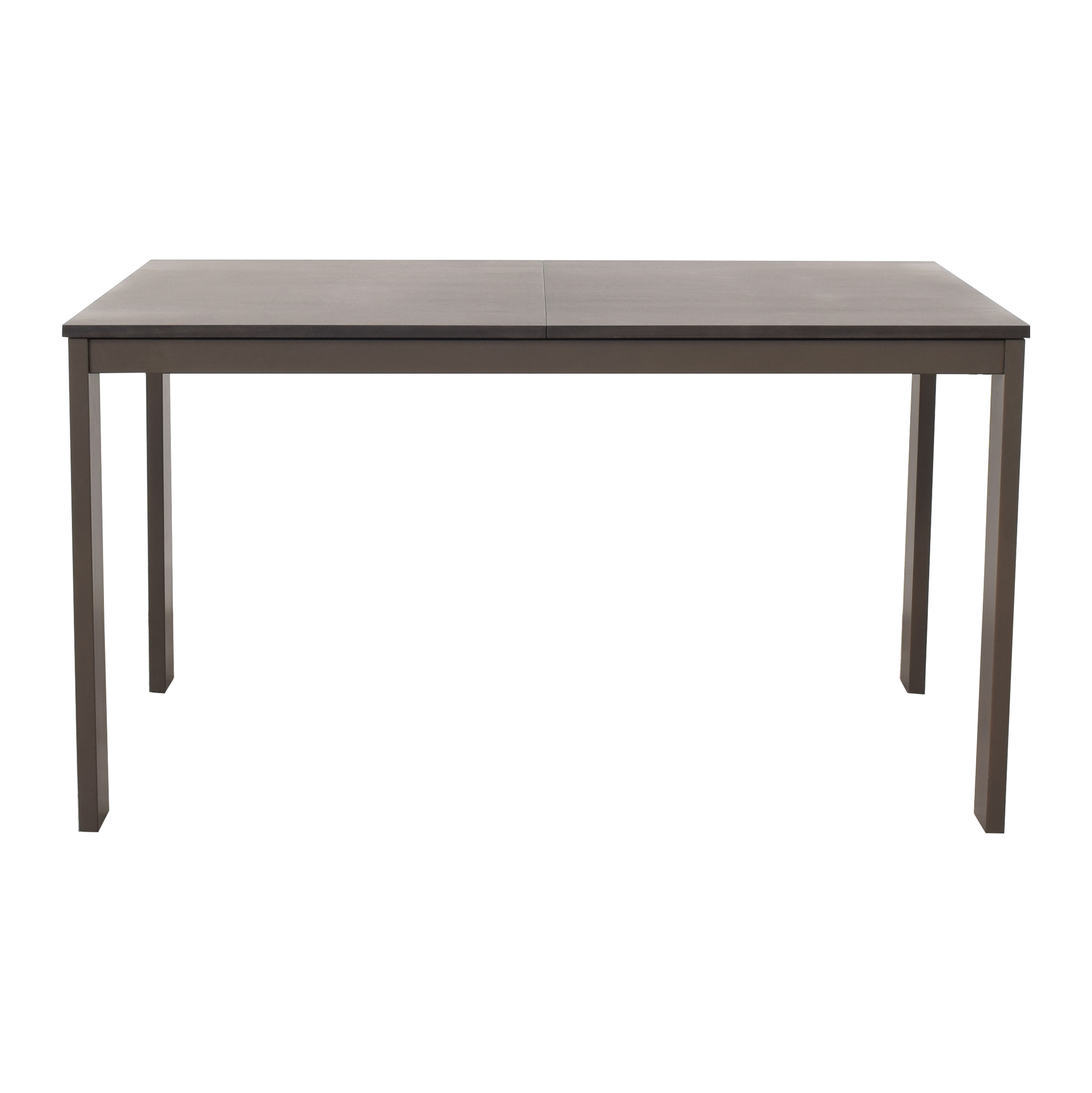 CB2 CB2 Core Extension Dining Table discount