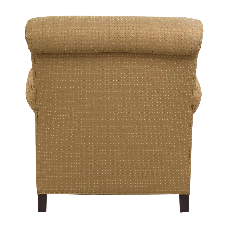 Ethan Allen Ethan Allen Avery Chair price