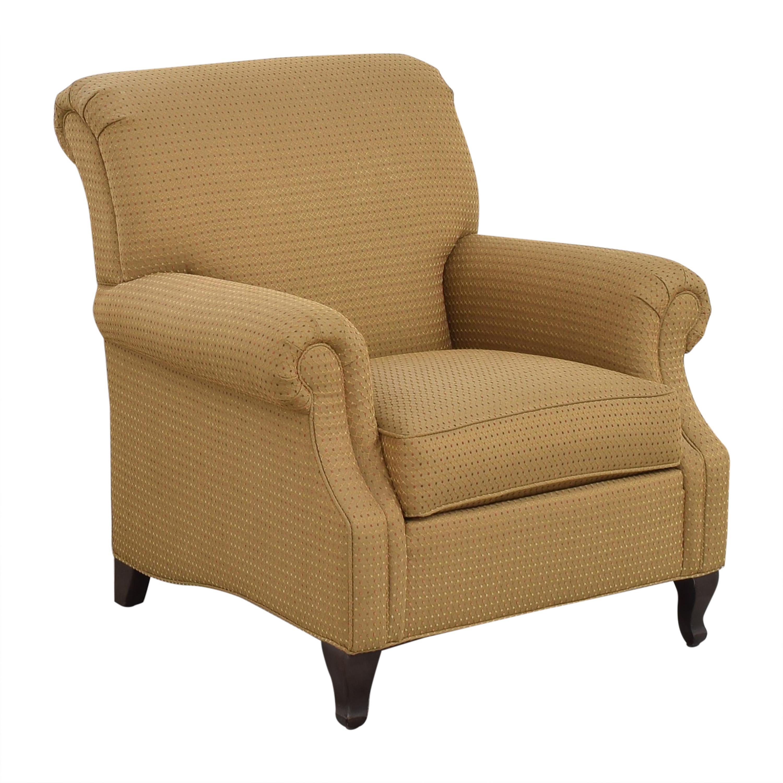 Ethan Allen Ethan Allen Avery Chair