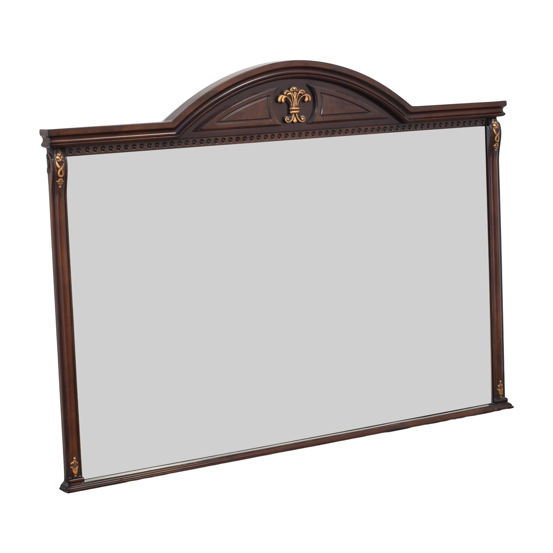 Decorative Accent Wall Mirror discount