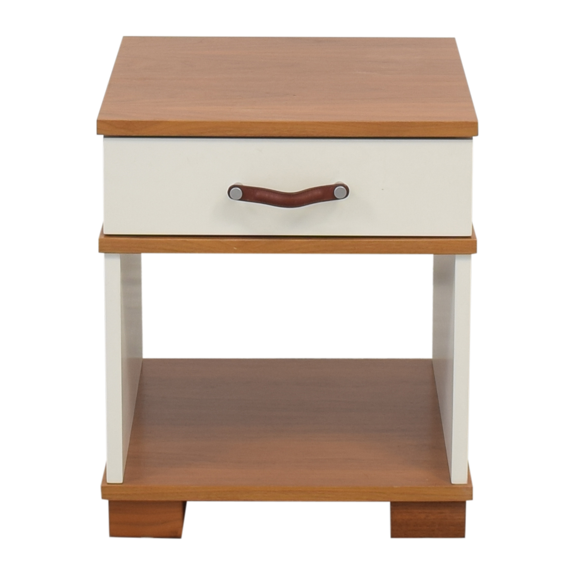 buy Ducduc Morgan Nightstand Ducduc Tables