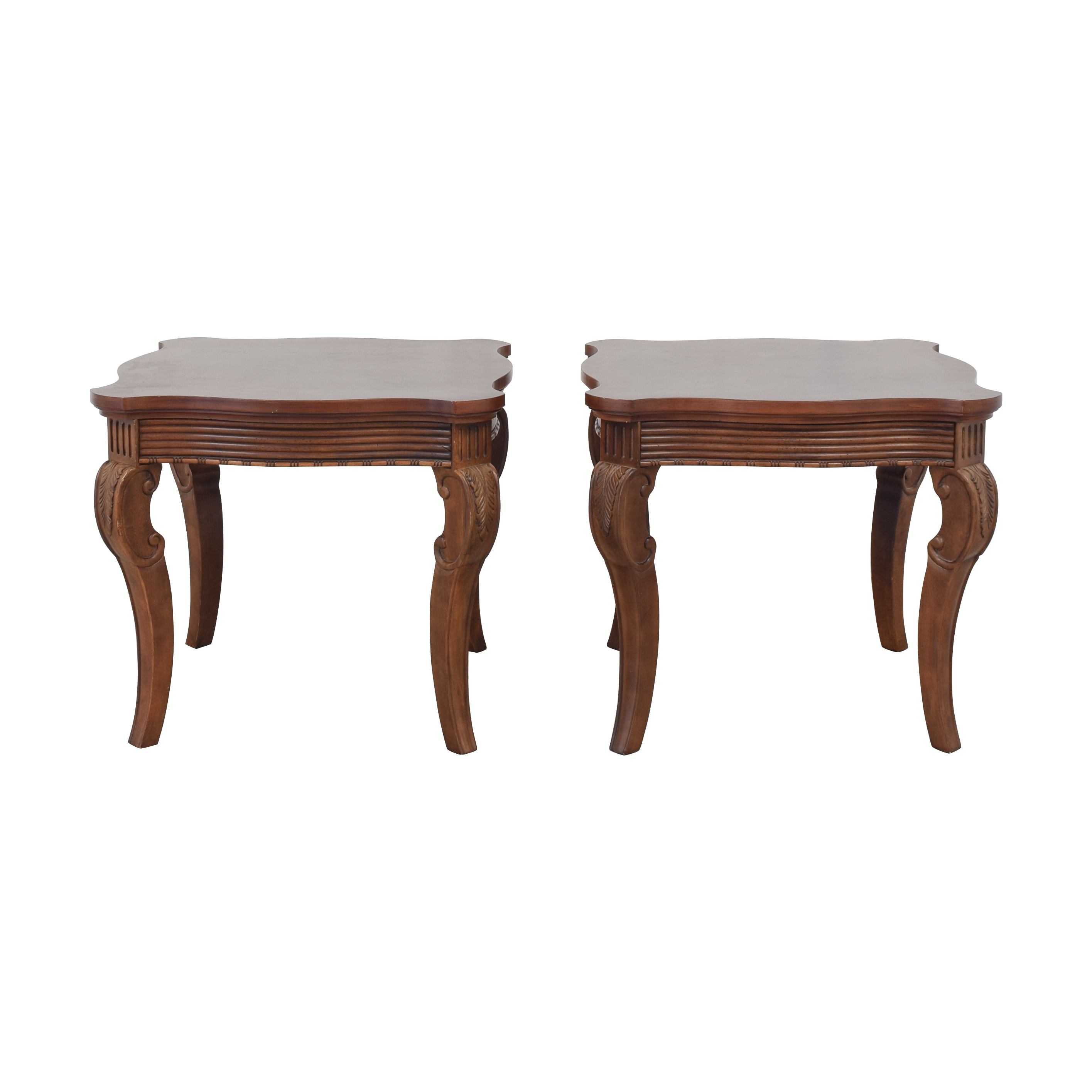 Bernhardt Bernhardt Side Tables on sale