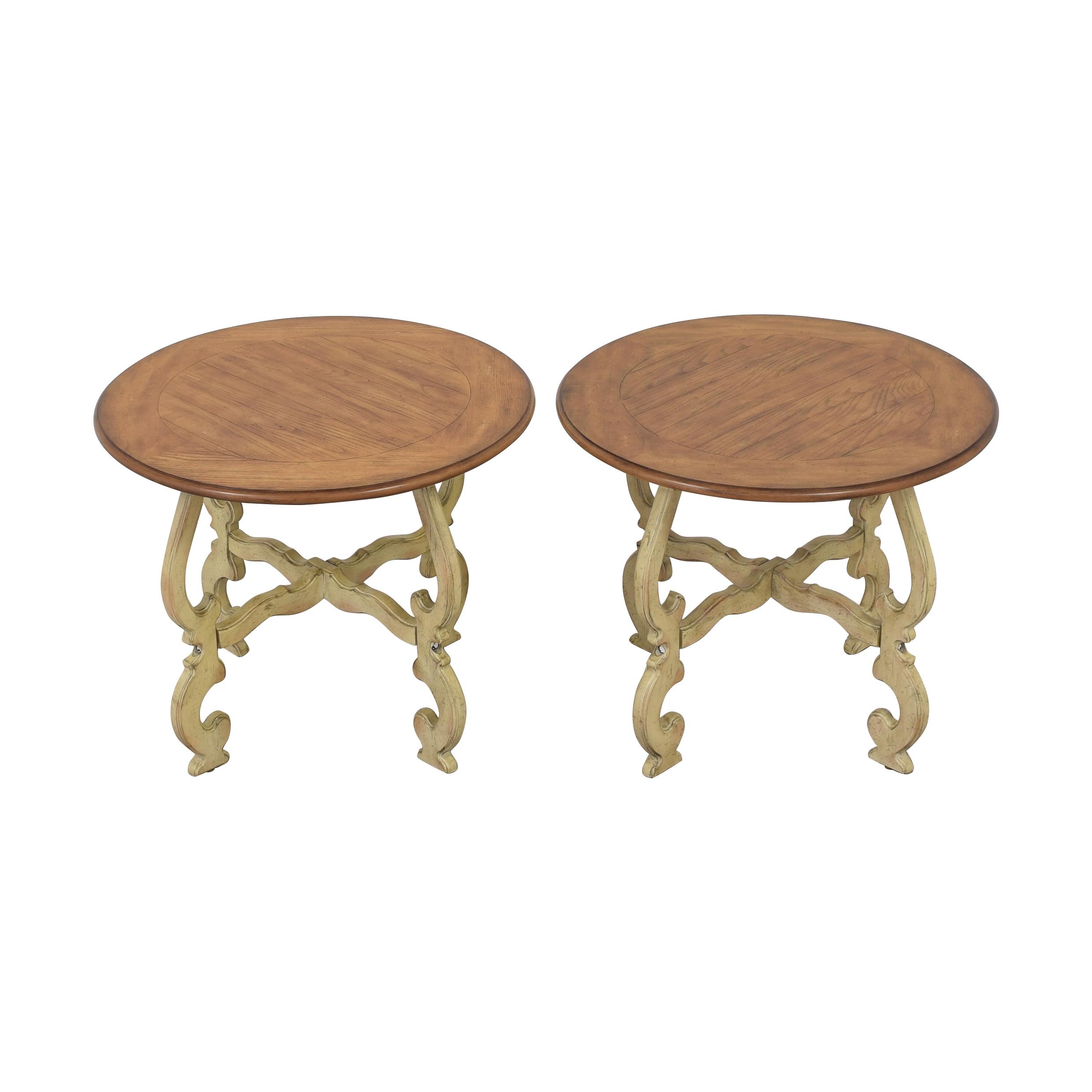 buy Hooker Side Tables Hooker Furniture Tables