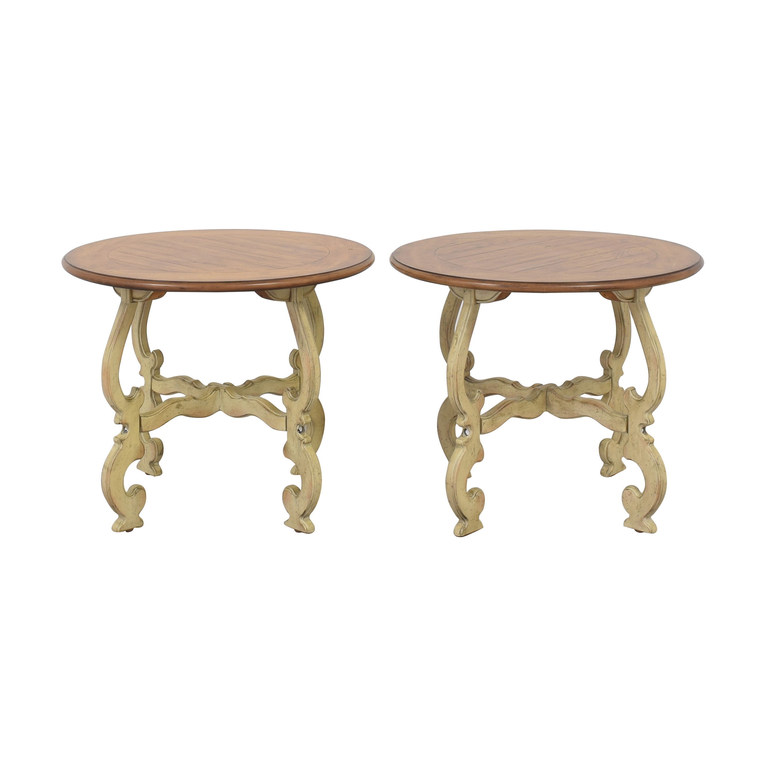 buy Hooker Side Tables Hooker Furniture End Tables