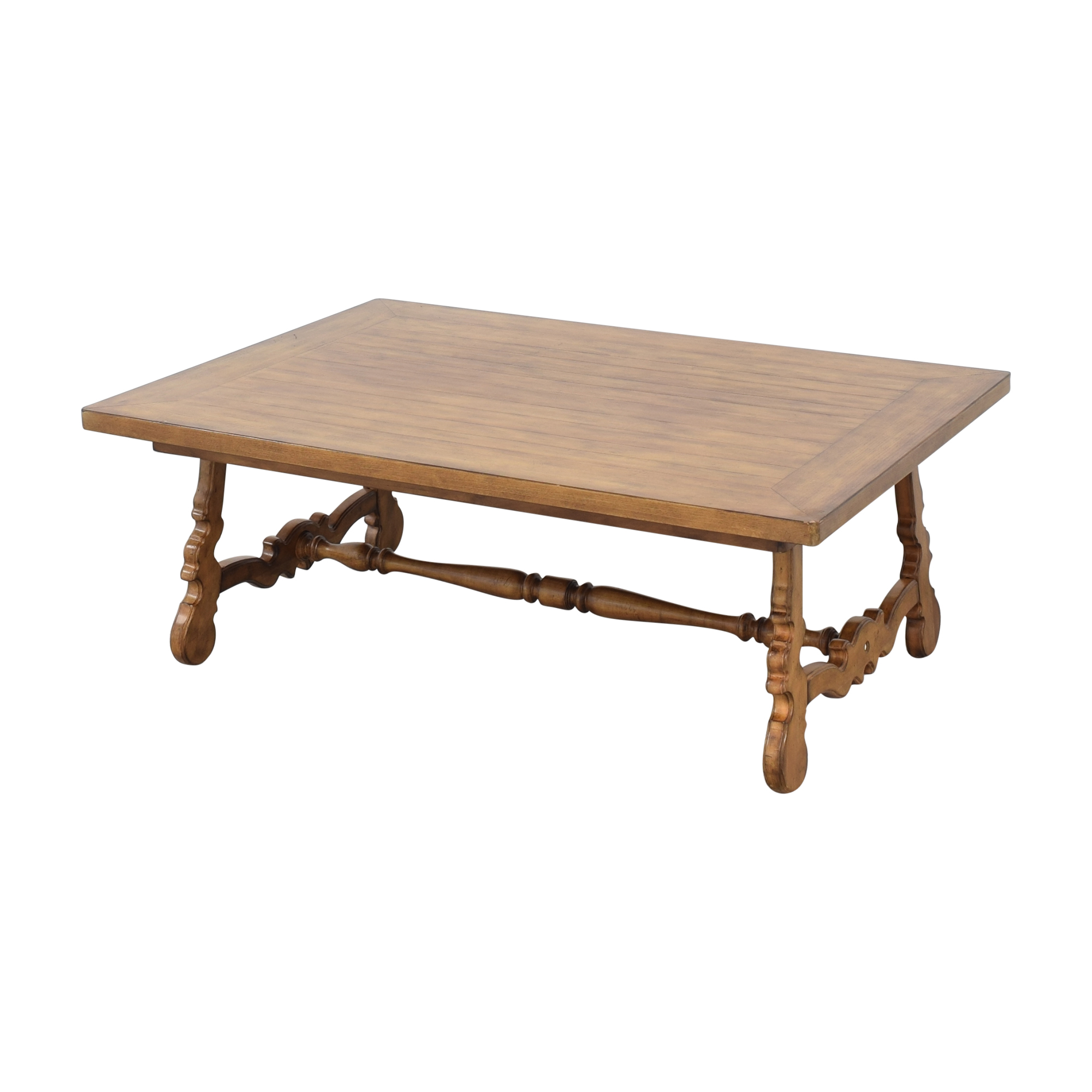 Hooker Furniture Hooker Coffee Table second hand