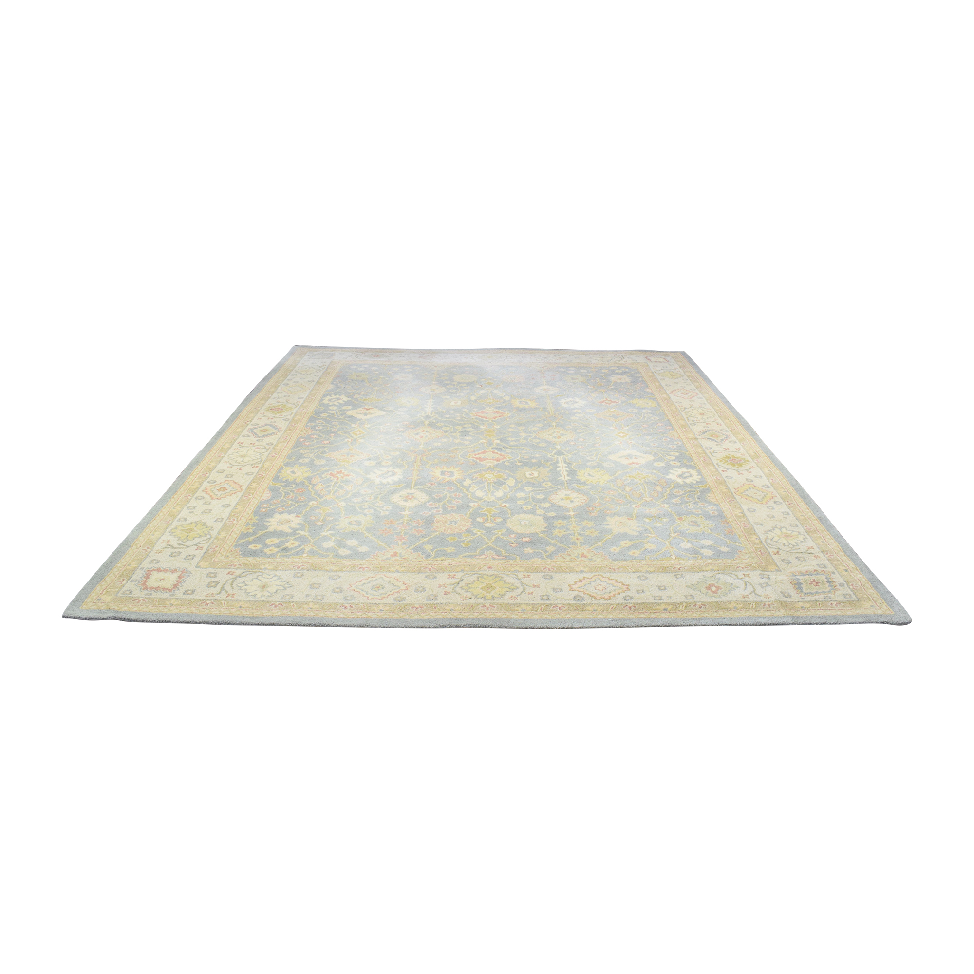 buy Safavieh Antiquities Collection Area Rug Safavieh Rugs