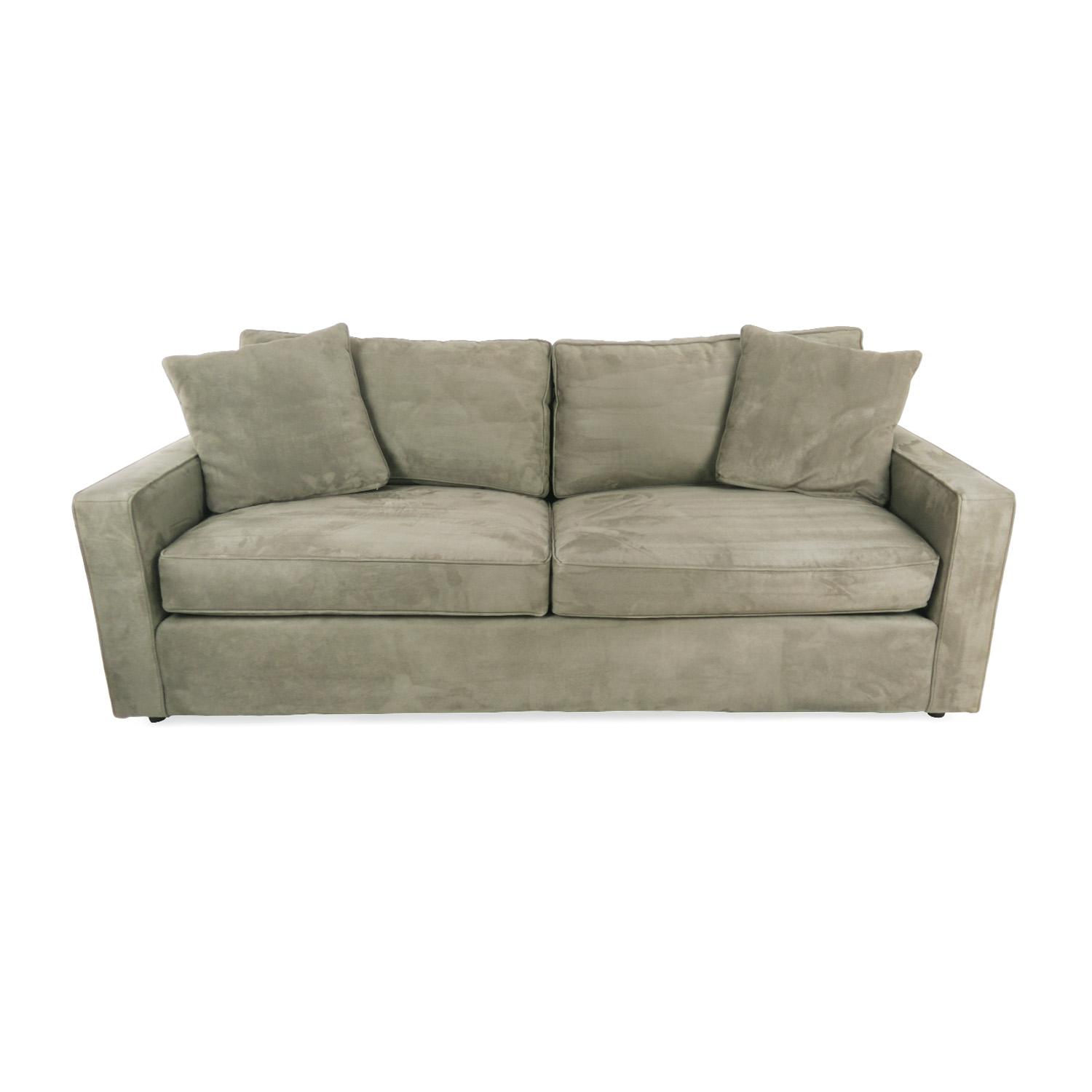 70 Off Room Board York Sofa Sofas