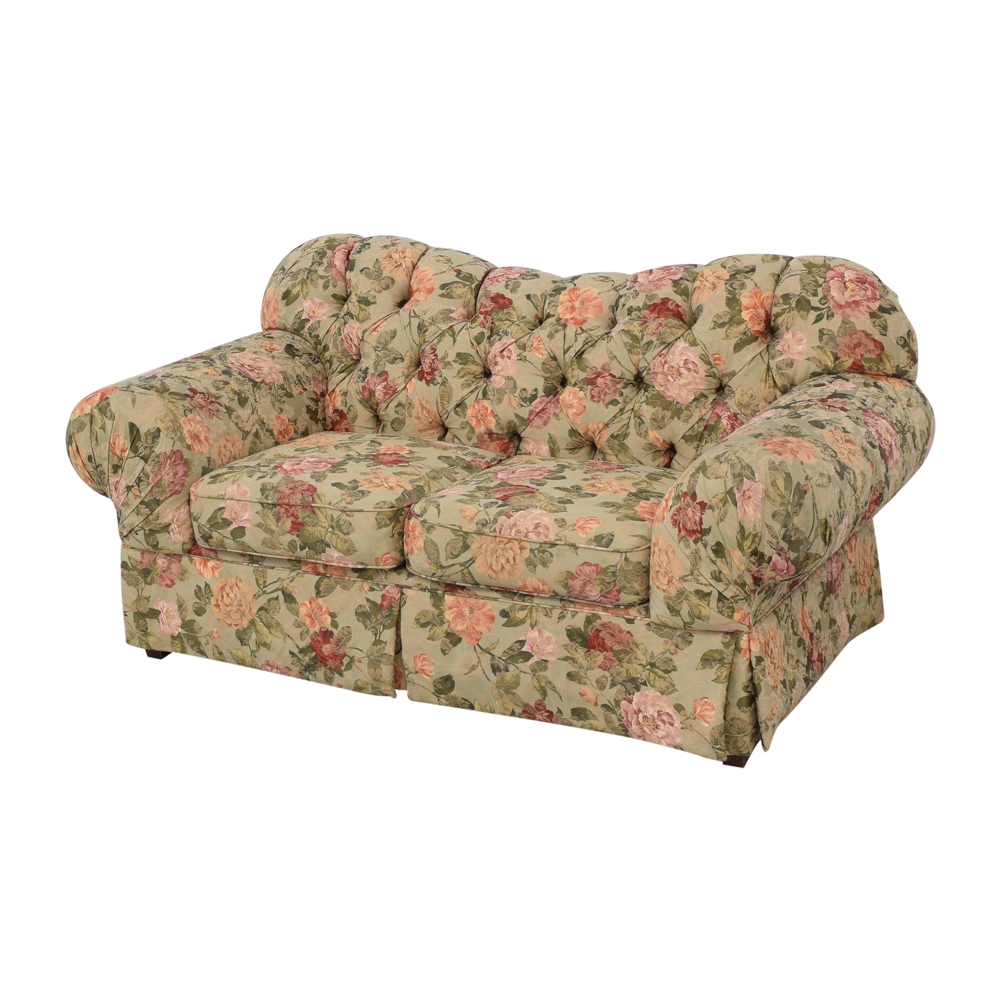buy England Furniture Loveseat England Furniture Loveseats