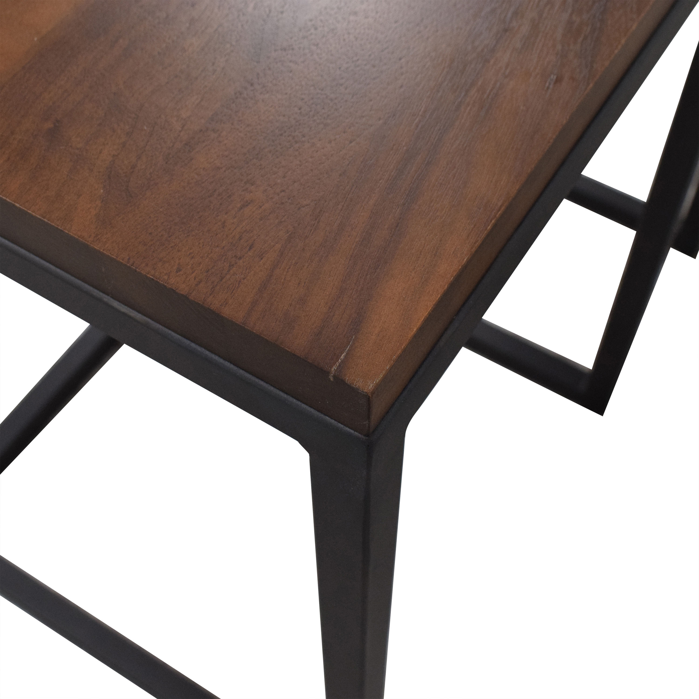 shop Room & Board Room & Board Parsons C-Tables online