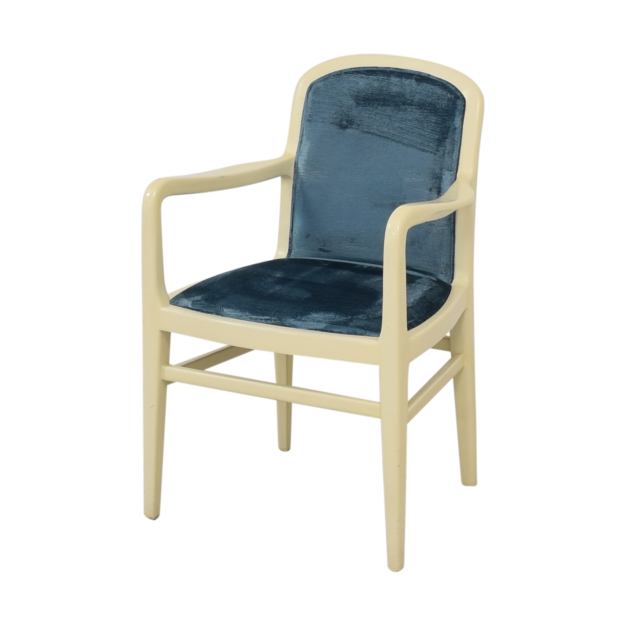 shop Jack Lenor Larson Dining Chairs Jack Lenor Larson