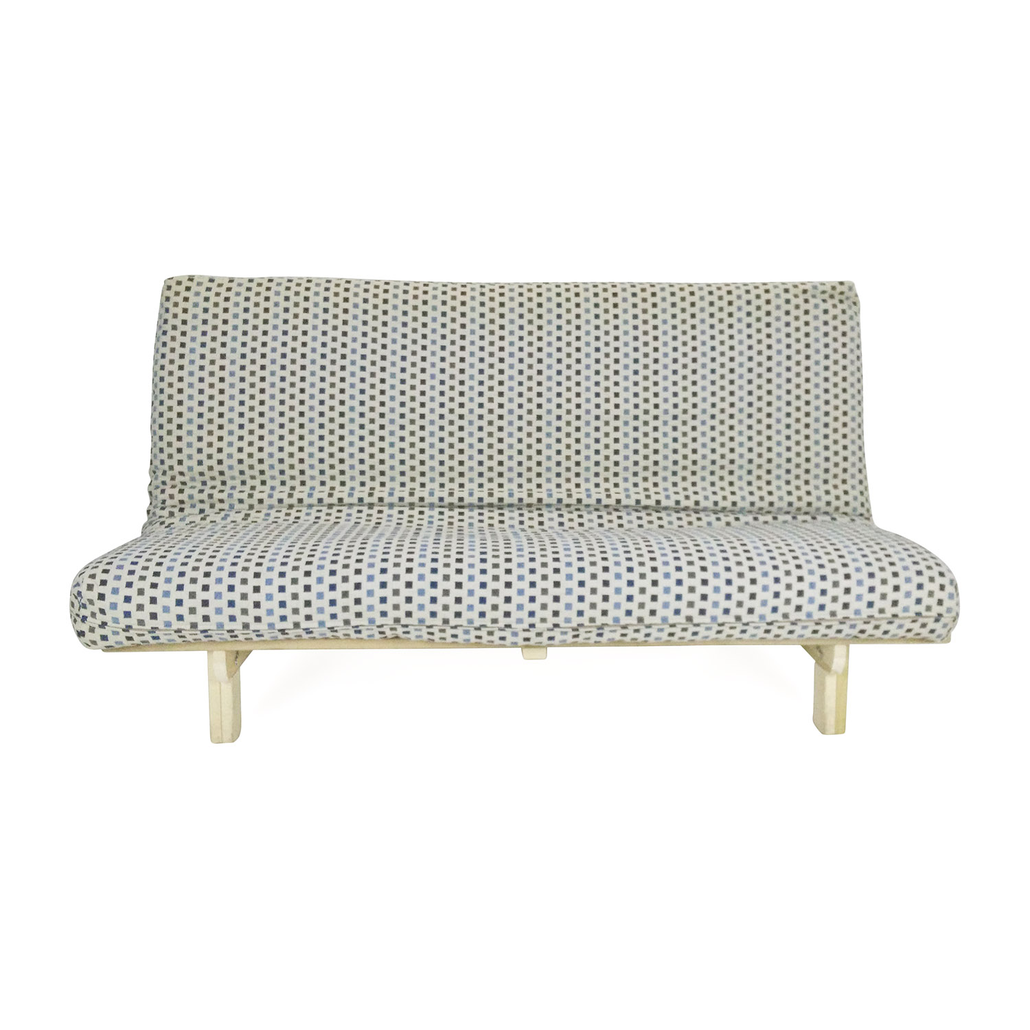 Comfy Futon Couch