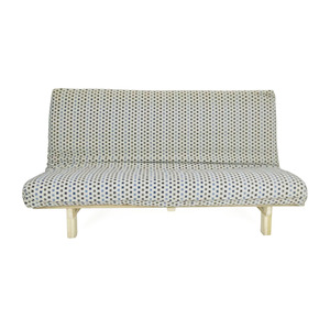 Comfy Futon Couch price
