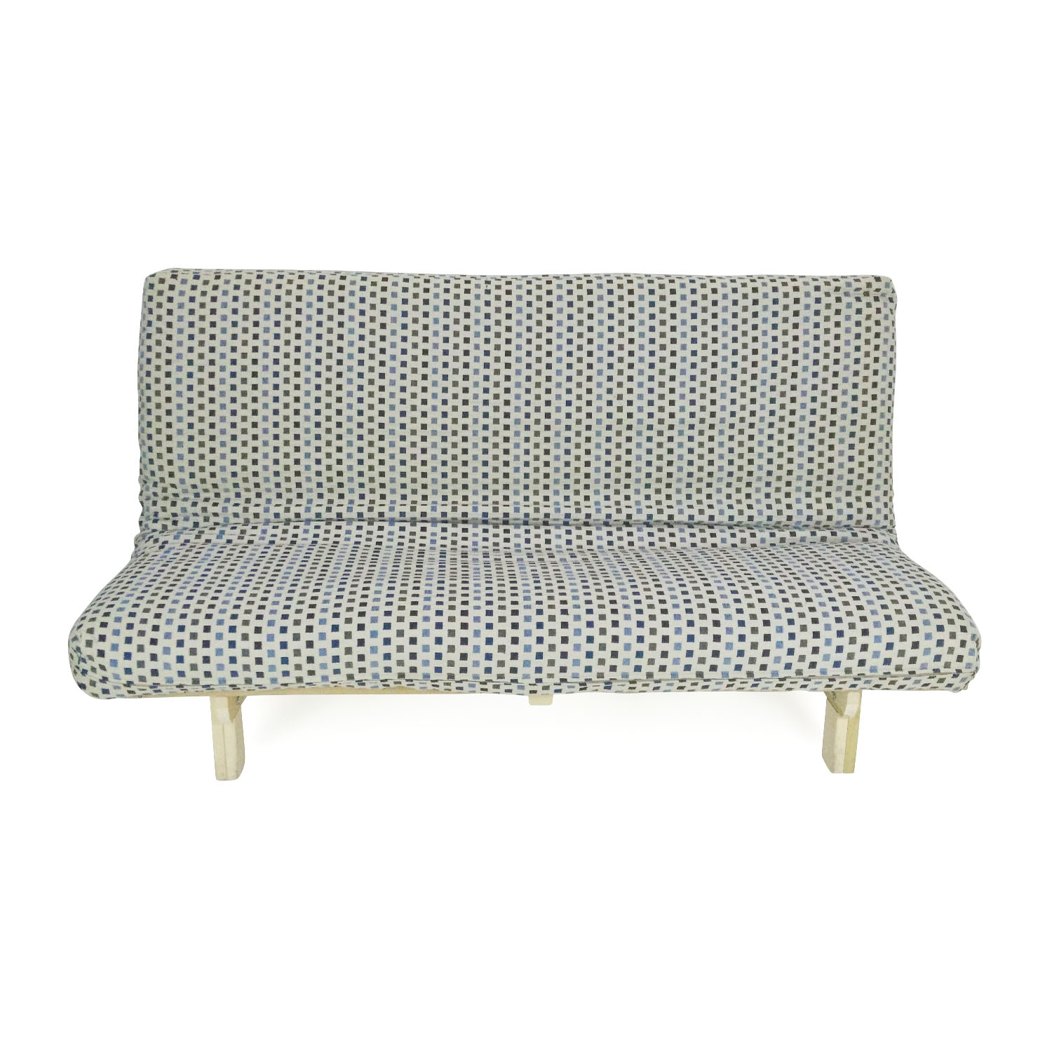 buy Comfy Futon Couch online