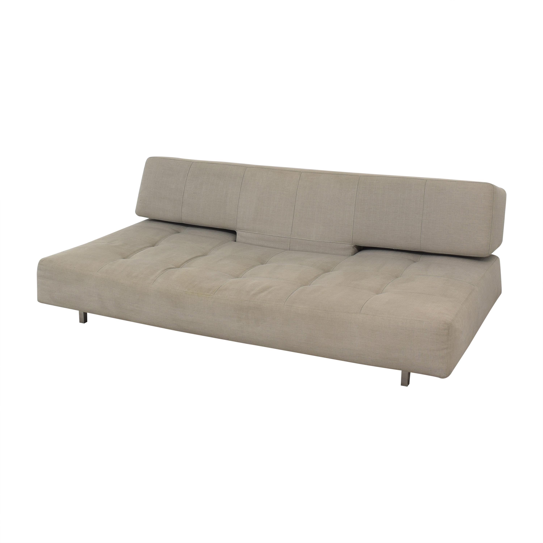 buy Innovation Living Innovation Living Long Horn Excess Sofa Bed online