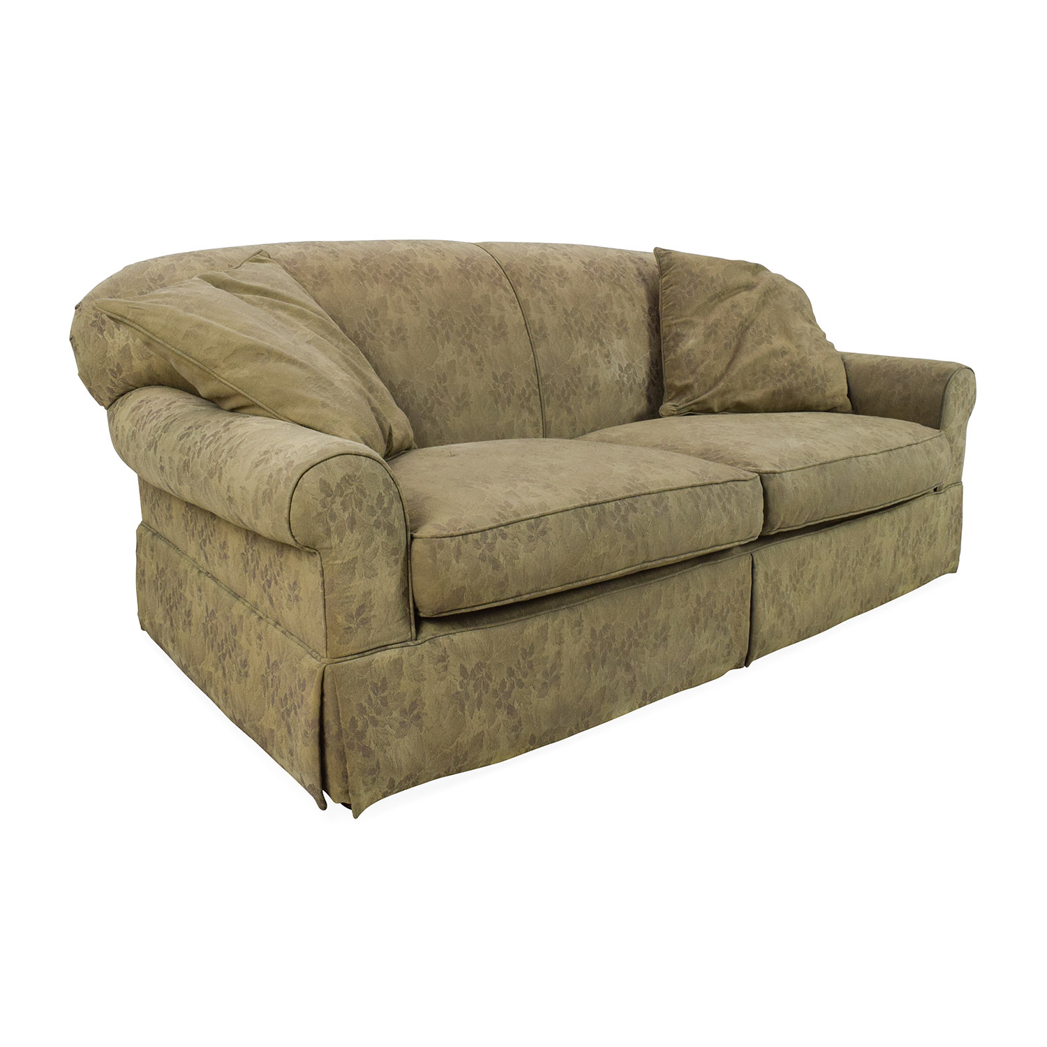 Classic sofas classic sofas second hand classic sofas on for Buy a cheap couch
