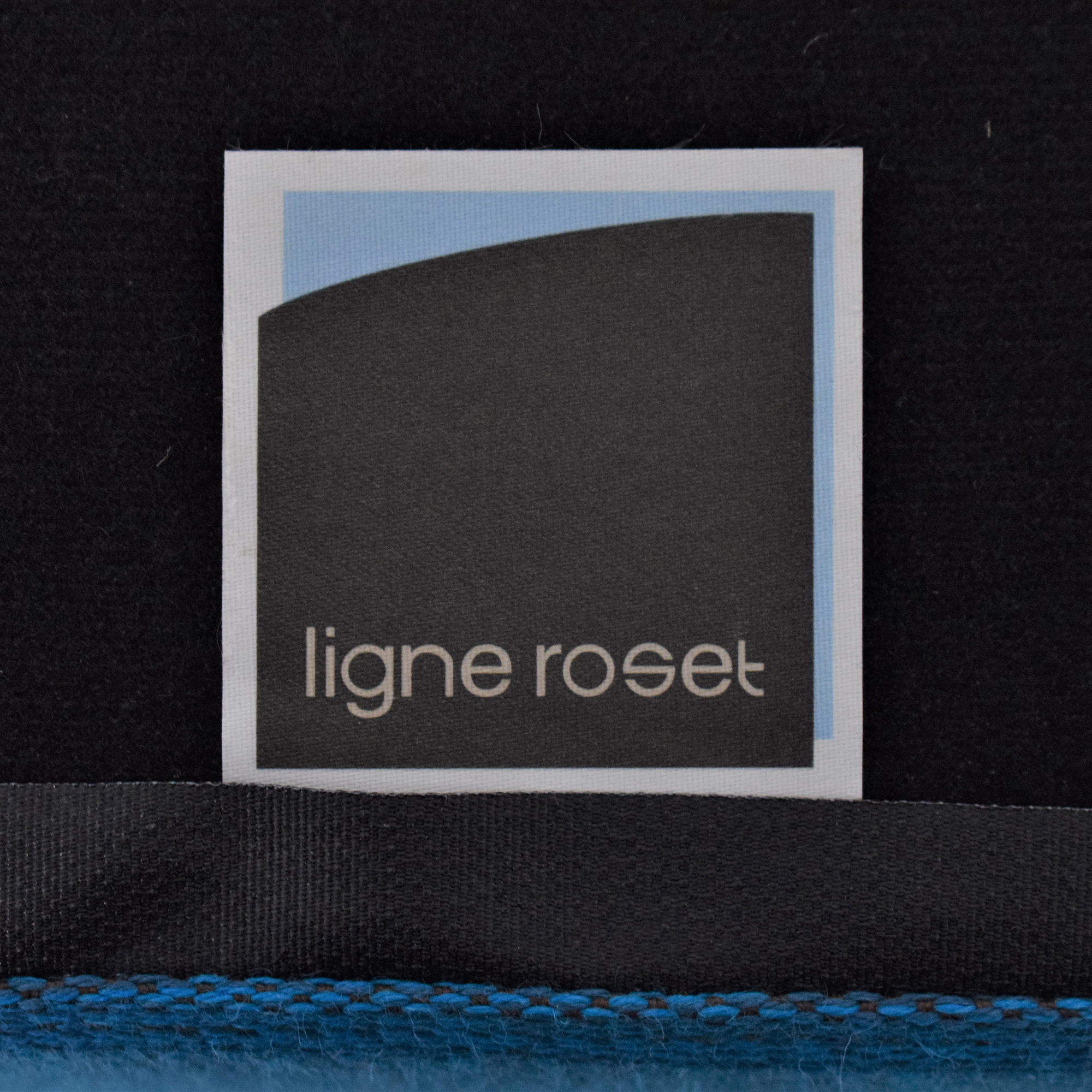 Ligne Roset Ligne Roset Didier Gomez French Line Dining Chairs price