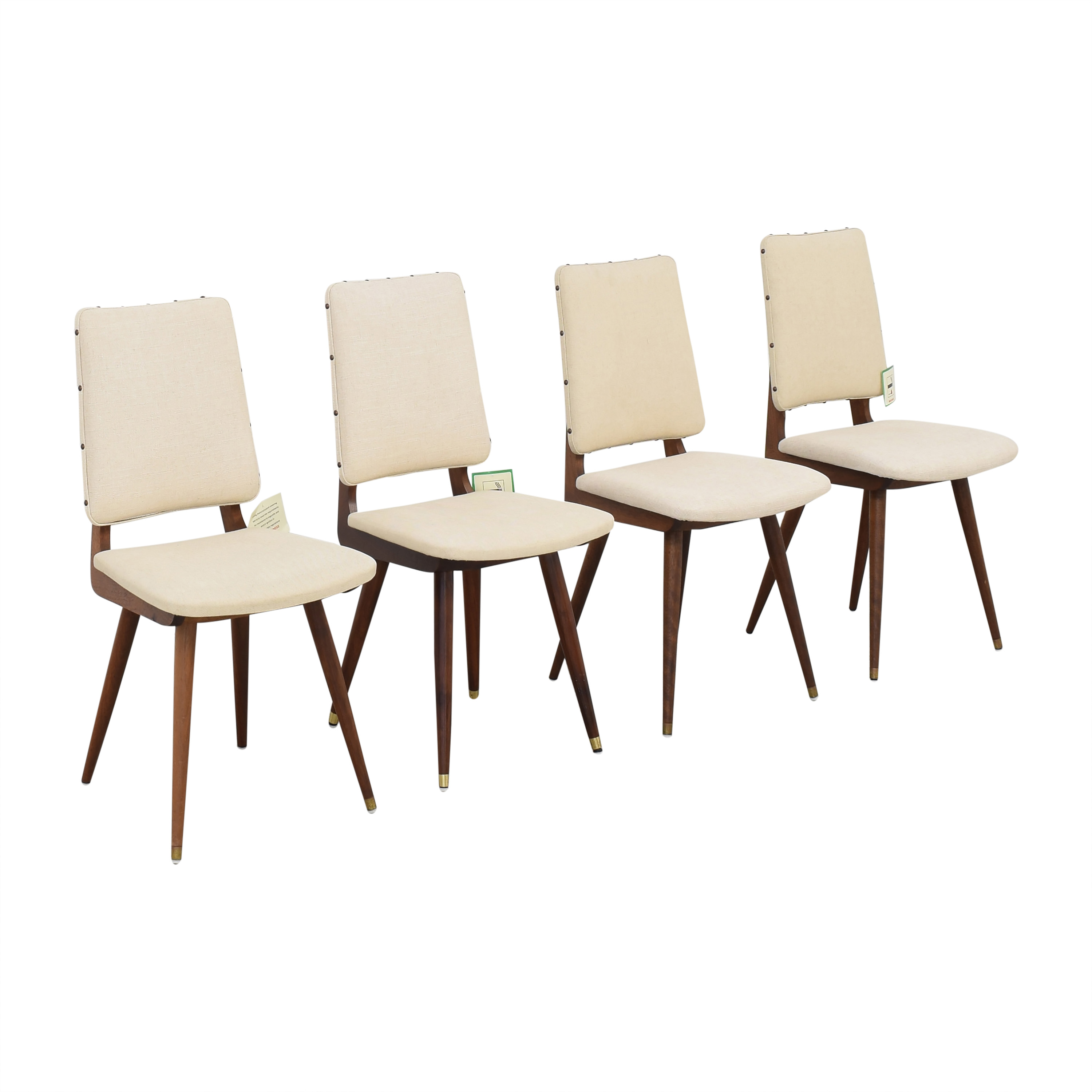 buy Jonathan Adler Camille Dining Chairs Jonathan Adler Chairs