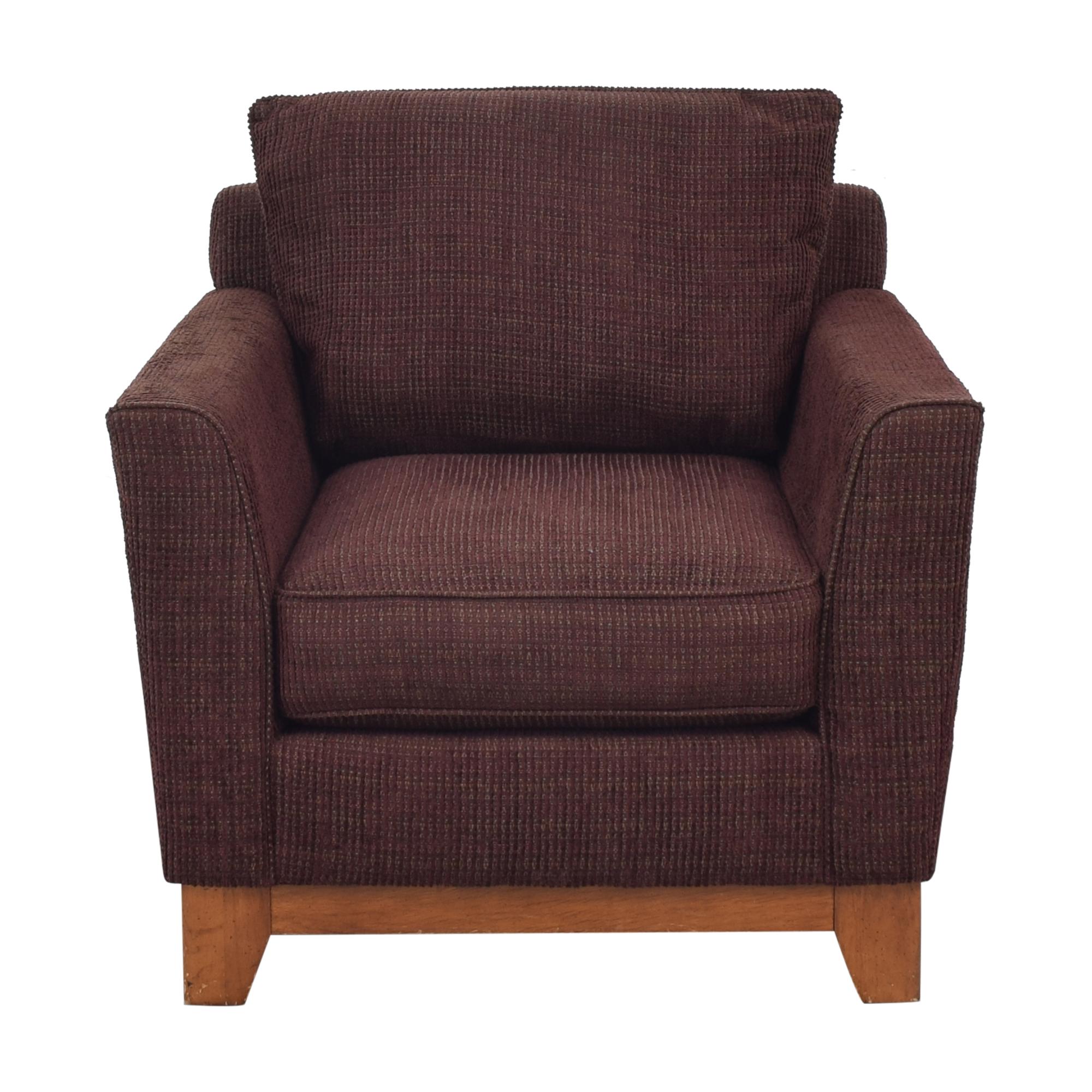 buy Bauhaus Furniture Upholstered Arm Chair Bauhaus Furniture Accent Chairs