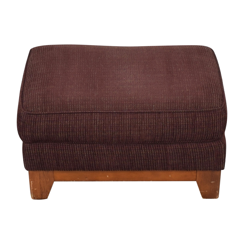 buy Bauhaus Furniture Architect Ottoman Bauhaus Furniture Ottomans