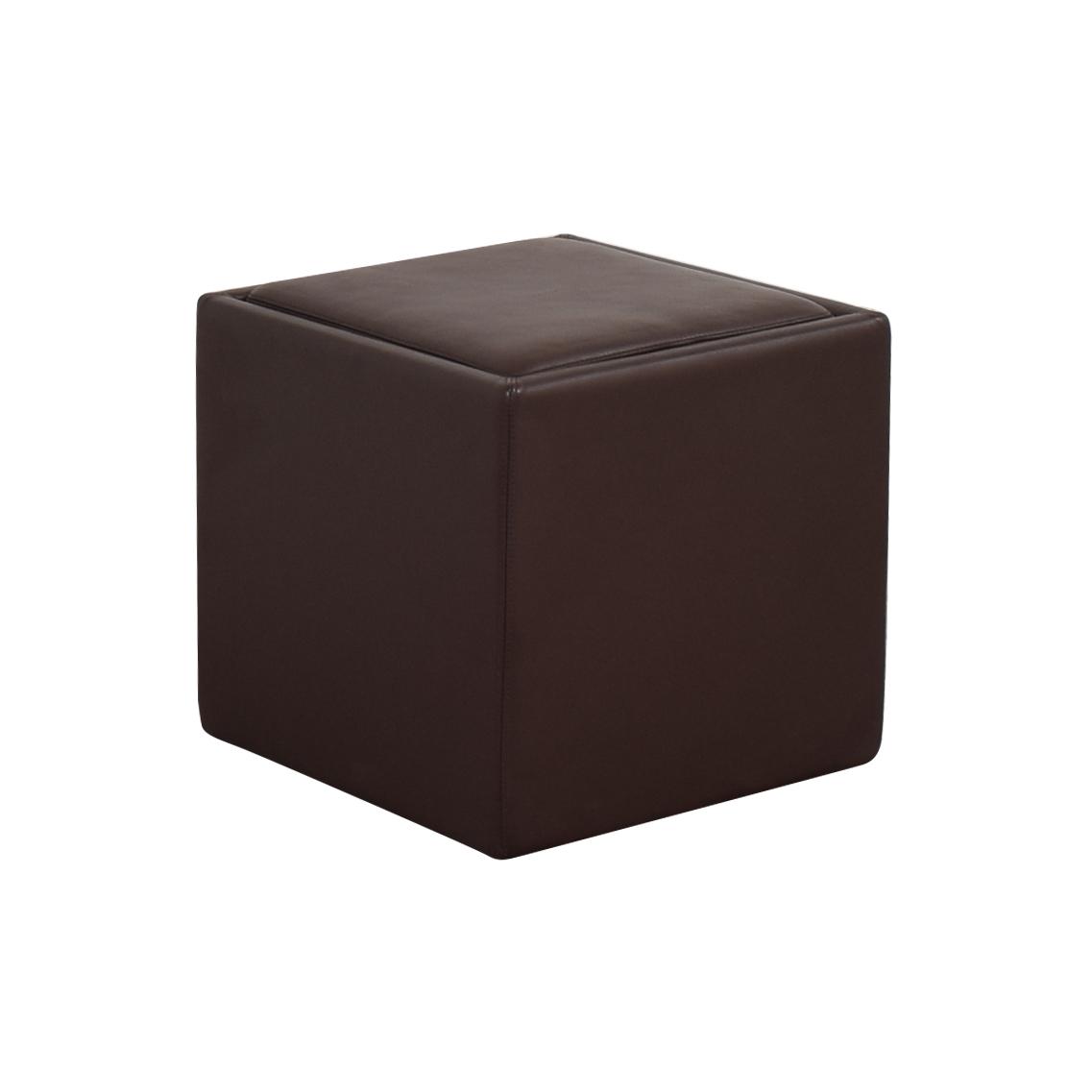 Design Within Reach Design Within Reach Nexus Storage Cube discount