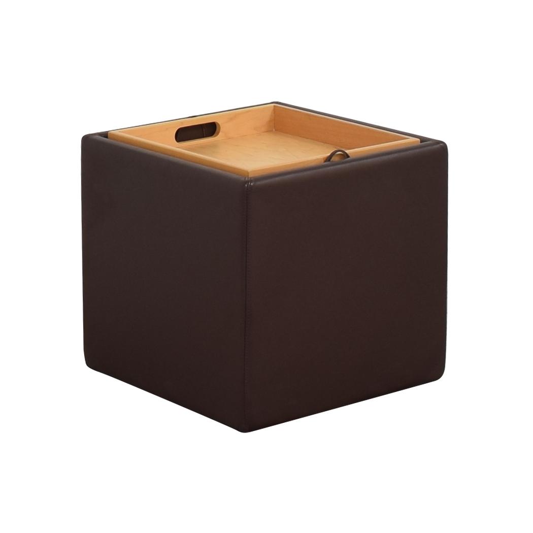 shop Design Within Reach Nexus Storage Cube Design Within Reach
