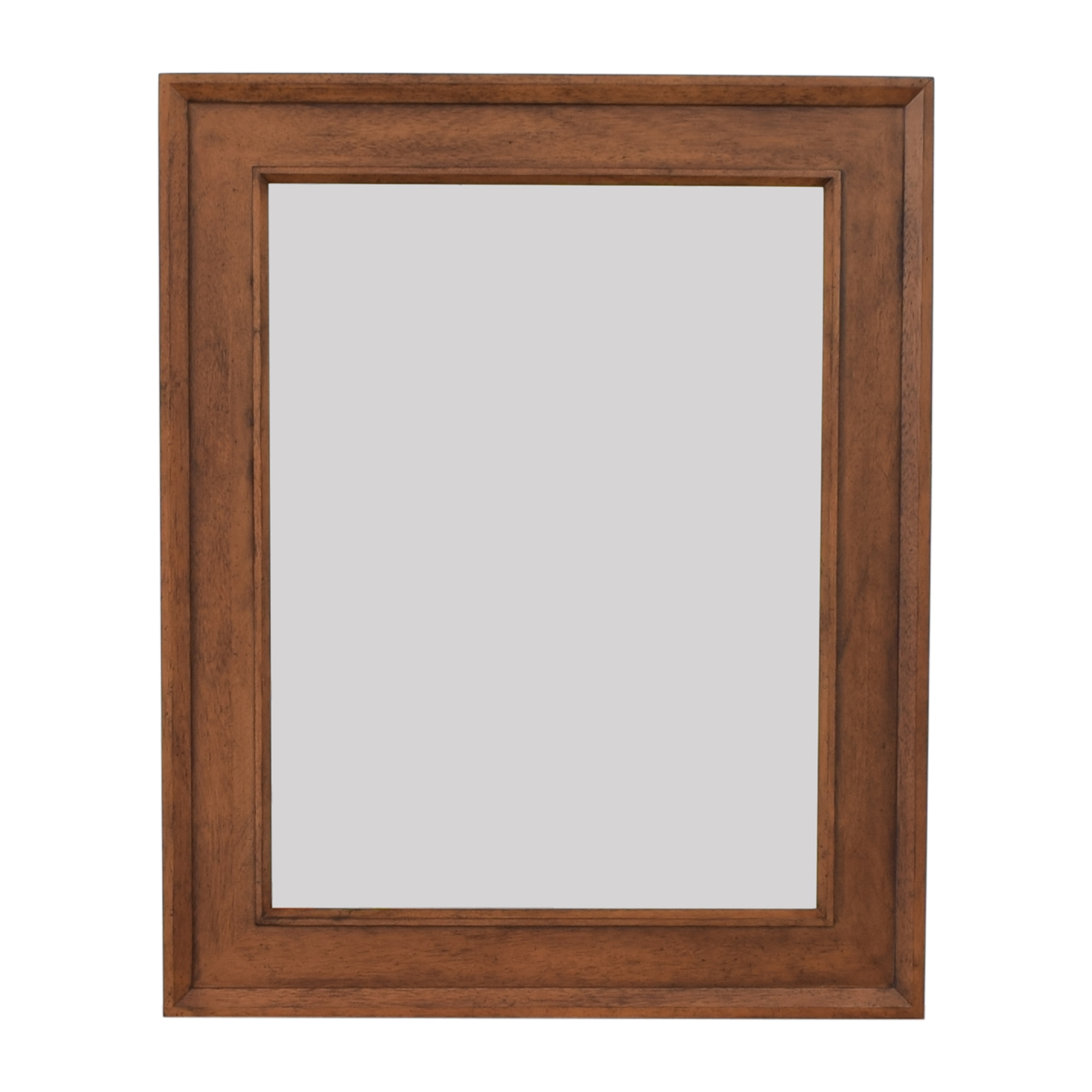 Ethan Allen Ethan Allen Bevan Mirror on sale